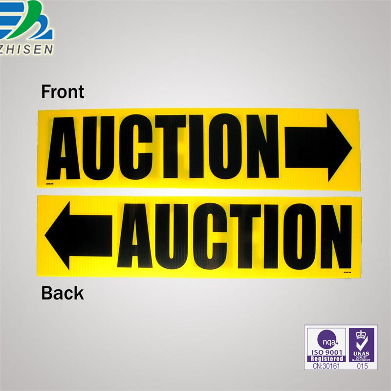 AuctionCoroplastSign.jpg