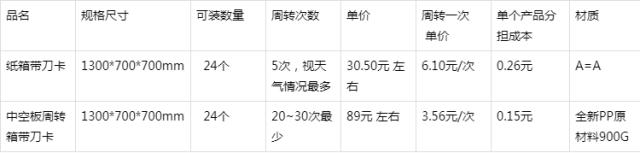 u=1312844729,444365230&fm=173&app=49&f=PNG.jpg